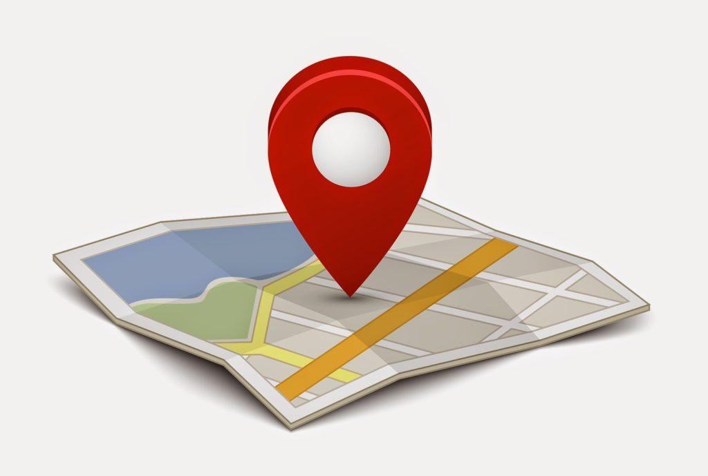prodvizhenie-yandeks-google-karty